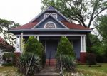 Foreclosed Home in Little Rock 72206 2613 S STATE ST - Property ID: 3974093