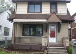 Foreclosed Home in Lincoln Park 48146 1380 UNIVERSITY AVE - Property ID: 3974098