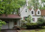 Foreclosed Home in Fairfax 22031 3135 HIGHLAND LN - Property ID: 3974218