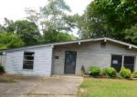 Foreclosed Home in Little Rock 72204 2914 ELKMONT CT - Property ID: 3974305