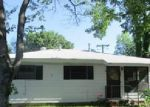 Foreclosed Home in Little Rock 72206 6600 DOVE LN - Property ID: 3974312