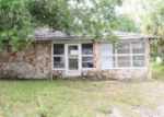Foreclosed Home in Bradenton 34203 5007 17TH ST E - Property ID: 3974413