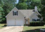 Foreclosed Home in Covington 30016 230 CINNAMON OAK CIR - Property ID: 3974472