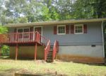Foreclosed Home in Dallas 30157 113 AIKEN LN - Property ID: 3974499