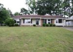 Foreclosed Home in Columbus 31907 2580 HARWICH CIR - Property ID: 3974516