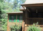 Foreclosed Home in Dahlonega 30533 220 AUTUMN HARVEST LN - Property ID: 3974587