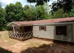Foreclosed Home in Dahlonega 30533 174 CHARLIE JACKSON RD - Property ID: 3974604