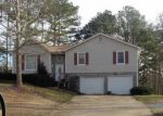Foreclosed Home in Dallas 30132 1797 BOBO RD - Property ID: 3974627