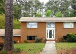 Foreclosed Home in Morrow 30260 1772 ARGONNE DR - Property ID: 3974676