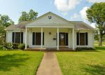 Foreclosed Home in Texas City 77590 1225 19TH AVE N - Property ID: 3974955
