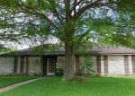 Foreclosed Home in Texas City 77591 9002 GLACIER AVE - Property ID: 3974961
