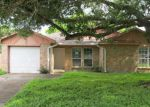 Foreclosed Home in Alvin 77511 3106 QUAIL RUN DR - Property ID: 3974977