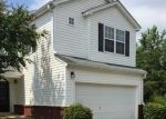 Foreclosed Home in Woodstock 30188 146 SWANEE LN - Property ID: 3975041