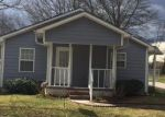 Foreclosed Home in Lawrenceville 30046 108 BENSON ST - Property ID: 3975114