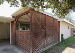 Foreclosed Home in Bakersfield 93313 4716 HARRIS RD - Property ID: 3975165