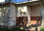 Foreclosed Home in Bakersfield 93307 227 NORTHRUP ST - Property ID: 3975167