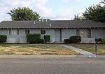 Foreclosed Home in Merced 95340 2098 BROOKDALE DR - Property ID: 3975184