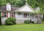 Foreclosed Home in Acworth 30102 6160 LITTLE RIDGE RD - Property ID: 3975194