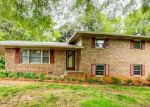 Foreclosed Home in Tucker 30084 2716 OLD NORCROSS RD - Property ID: 3975226