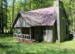 Foreclosed Home in Blue Ridge 30513 10 INDIAN TRL - Property ID: 3975229