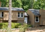 Foreclosed Home in Woodstock 30188 122 DIALS DR - Property ID: 3975316