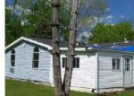 Foreclosed Home in Gregory 48137 5322 DUTTON RD - Property ID: 3975348