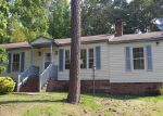 Foreclosed Home in Richmond 23237 8707 RAINWATER RD - Property ID: 3975430