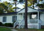 Foreclosed Home in Richmond 23237 8925 HAWKBILL RD - Property ID: 3975435