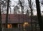 Foreclosed Home in Dahlonega 30533 39 RIVER VIEW TRL W - Property ID: 3975649