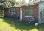 Foreclosed Home in Brooksville 34614 11157 SALINA ST - Property ID: 3975782