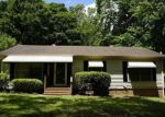 Foreclosed Home in Raleigh 27610 2700 EVERS DR - Property ID: 3975905