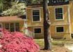 Foreclosed Home in Snellville 30039 3426 CENTERVILLE LN - Property ID: 3976062