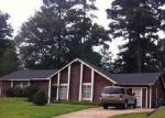 Foreclosed Home in Ellenwood 30294 4220 RIDGETOP TRL - Property ID: 3976074