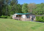 Foreclosed Home in Dallas 30157 2828 MARSHALL FULLER RD - Property ID: 3976198