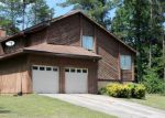 Foreclosed Home in Acworth 30102 2612 WINDRIDGE DR - Property ID: 3976205