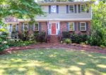 Foreclosed Home in Acworth 30102 4734 BOXWOOD LN NW - Property ID: 3976303