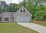 Foreclosed Home in Newnan 30265 75 HIDDEN BROOK LN - Property ID: 3976346
