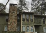 Foreclosed Home in Tucker 30084 5085 WOODRIDGE WAY - Property ID: 3976360