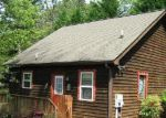 Foreclosed Home in Helen 30545 16 HINTERSTRATEN WEG - Property ID: 3976409