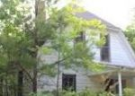 Foreclosed Home in Hampton 30228 7 HAMPTON LOCUST GROVE RD - Property ID: 3976533