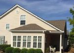 Foreclosed Home in Newnan 30263 1301 COMMONWEALTH CIR - Property ID: 3976619