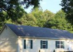 Foreclosed Home in Oxford 30054 450 OLD HIGHWAY 81 SE - Property ID: 3976620