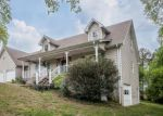 Foreclosed Home in Canton 30115 400 RAVEN DR - Property ID: 3976628