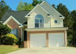 Foreclosed Home in Tucker 30084 1185 GLENBROOK CT - Property ID: 3976816