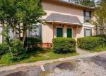 Foreclosed Home in Norcross 30071 2340 BEAVER RUIN RD APT 14 - Property ID: 3976819