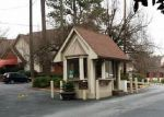 Foreclosed Home in Atlanta 30328 6851 ROSWELL RD APT J4 - Property ID: 3976831