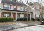 Foreclosed Home in Atlanta 30349 211 CREEL WAY - Property ID: 3976932
