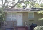 Foreclosed Home in Saint Simons Island 31522 102 SIMMONS AVE - Property ID: 3976956