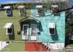 Foreclosed Home in Harrisburg 17104 1940 BROOKWOOD ST - Property ID: 3977038