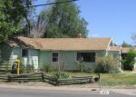 Foreclosed Home in Klamath Falls 97603 3631 HOMEDALE RD - Property ID: 3977155